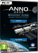 Anno 2205 - Season Pass