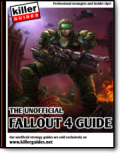 Fallout 4 Guide