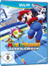 Mario Tennis Ultra Smash - Wii U Download Code