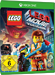 The LEGO Movie Videogame - Xbox One Download Code