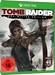 Tomb Raider Definitive Edition - Xbox One Download Code