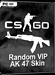 Csgo Random Skin