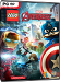 LEGO Marvel's Avengers - Season Pass