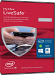 McAfee LiveSafe 2016 - Unlimited Edition (1 Year)