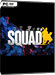 Squad - Steam Gift Key