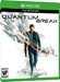 Quantum Break - Xbox One Download Code