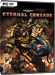 Warhammer 40000 Eternal Crusade - Steam Gift Key