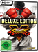 Street Fighter V - Deluxe Edition