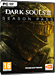 Dark Souls 3 - Season Pass