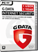 G Data Internet Security (1 User / 1 Year)