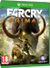 Far Cry Primal - Xbox One Account Unlock