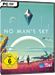 No Man's Sky - Steam Gift Key