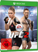 EA Sports UFC 2 - Xbox One Account Unlock