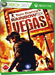 Rainbow Six Vegas - Xbox One / 360 Download Code