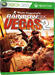 Rainbow Six Vegas 2 - Xbox One / 360 Download Code