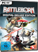 Battleborn - Digital Deluxe Edition
