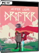 Hyper Light Drifter - Steam Gift Key
