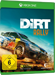DiRT Rally - Xbox One Account Unlock
