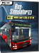 Bus Simulator 16 - MAN Lion's City A 47 M (DLC)