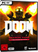 DOOM (Doom 4) - Season Pass