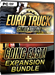 Euro Truck Simulator 2 - East Expansion Bundle - Steam Gift Key