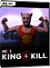 H1Z1: King of the Kill - Steam Gift Key