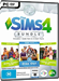 The Sims 4 - Dine Out Bundle