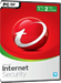 Trend Micro Internet Security 10 (1 user, 2 years)