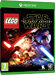 LEGO Star Wars - The Force Awakens (Xbox One Account Unlock)