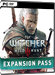 The Witcher 3 Wild Hunt - Expansion Pass (Steam Gift Key)