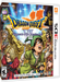 Dragon Quest VII - Fragments of the Forgotten Past (3DS)