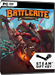 Battlerite - Steam Gift Key