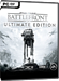 Star Wars Battlefront - Ultimate Edition