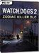 Watch Dogs 2 - Zodiac Killer DLC