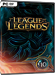 League of Legends - Riot Points Card 10 EUR