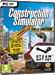 Construction Simulator - Gold Edition (Steam Gift Key)