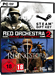 Red Orchestra 2 - Heroes of Stalingrad + Rising Storm (Steam Gift Key)