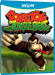 Donkey Kong Jungle Beat - Wii U Download Code
