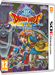 Dragon Quest VIII - Journey of the Cursed King (3DS)