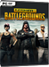 PlayerUnknown's Battlegrounds - Steam Gift Key