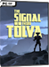 The Signal from Tölva - Steam Gift Key