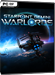 Starpoint Gemini Warlords - Steam Gift Key