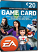 EA Game Card EUR 20