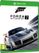 Forza Motorsport 7 - Xbox One Download Code