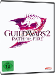 Guild Wars 2 - Path of Fire (Expansion)