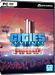 Cities Skylines - Concerts DLC