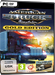 American Truck Simulator - Gold Edition