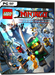 The LEGO Ninjago Movie Video Game