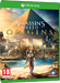 Assassin's Creed Origins - Xbox One Download Code