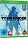 Rise of the Tomb Raider 20th  Edition Xbox One